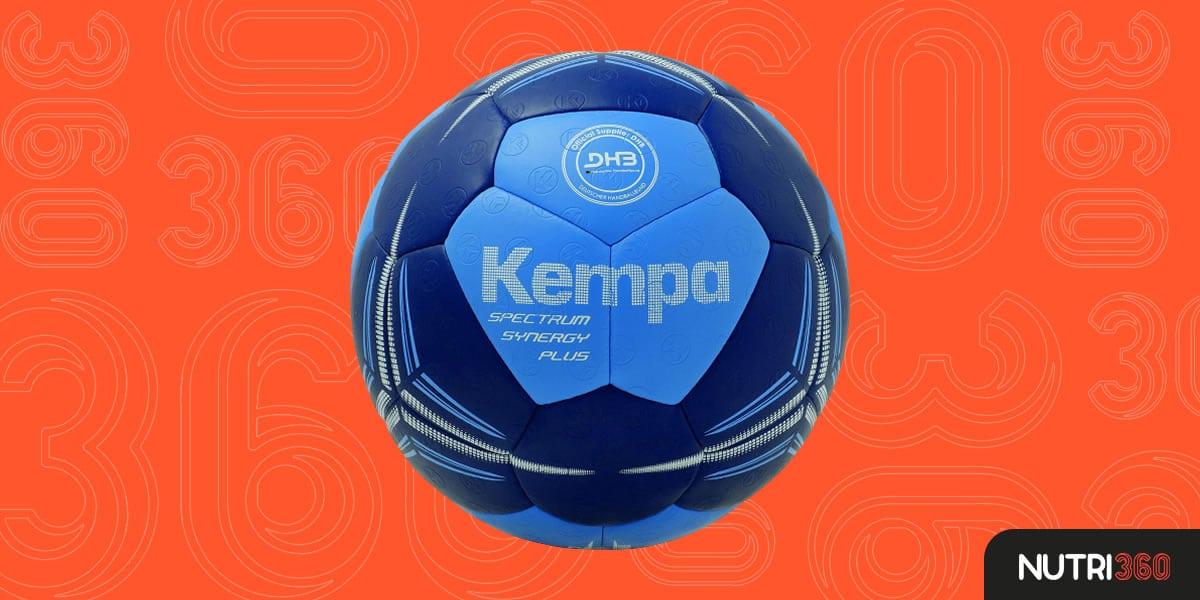 Kempa Spectrum