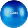 LiveUp Sports Premium