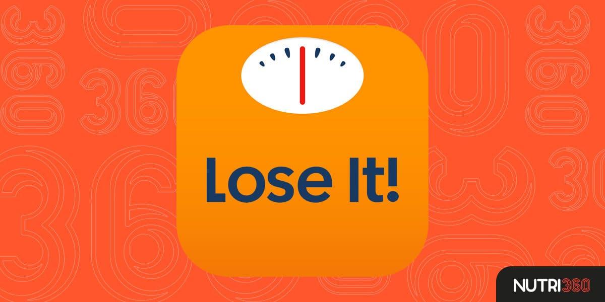 Lose It!