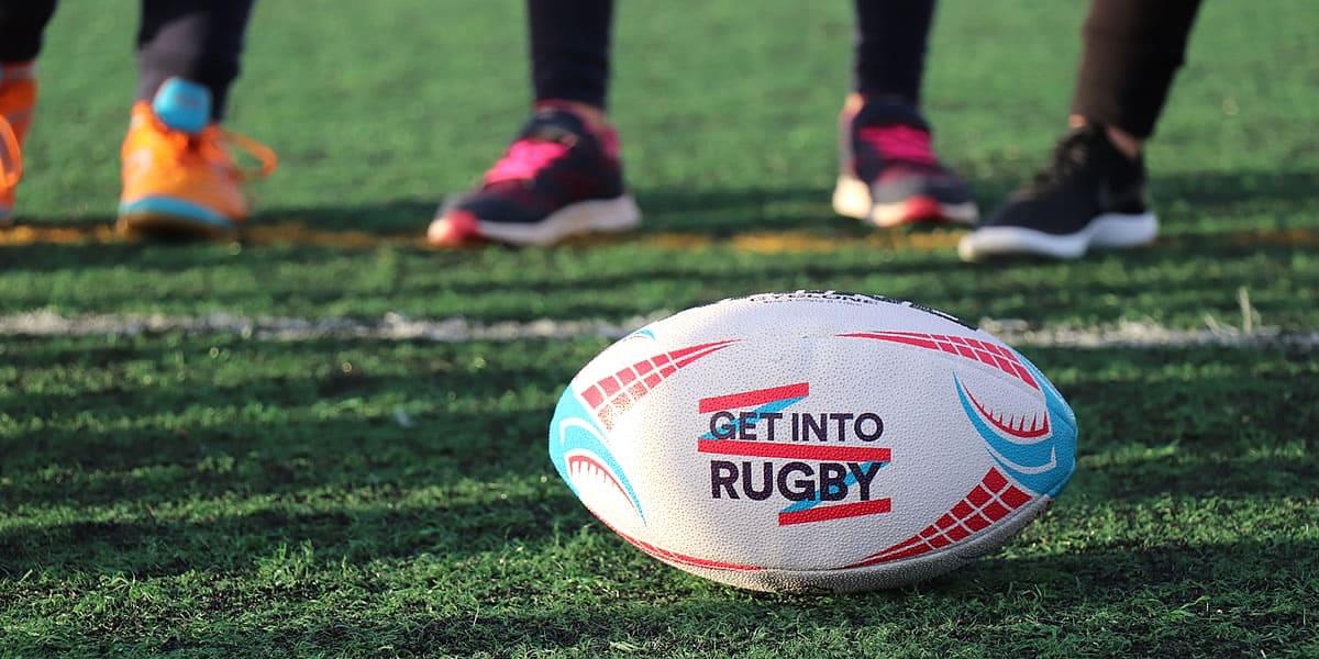 Melhores-Bolas-de-Rugby