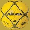 Mikasa H3 Series