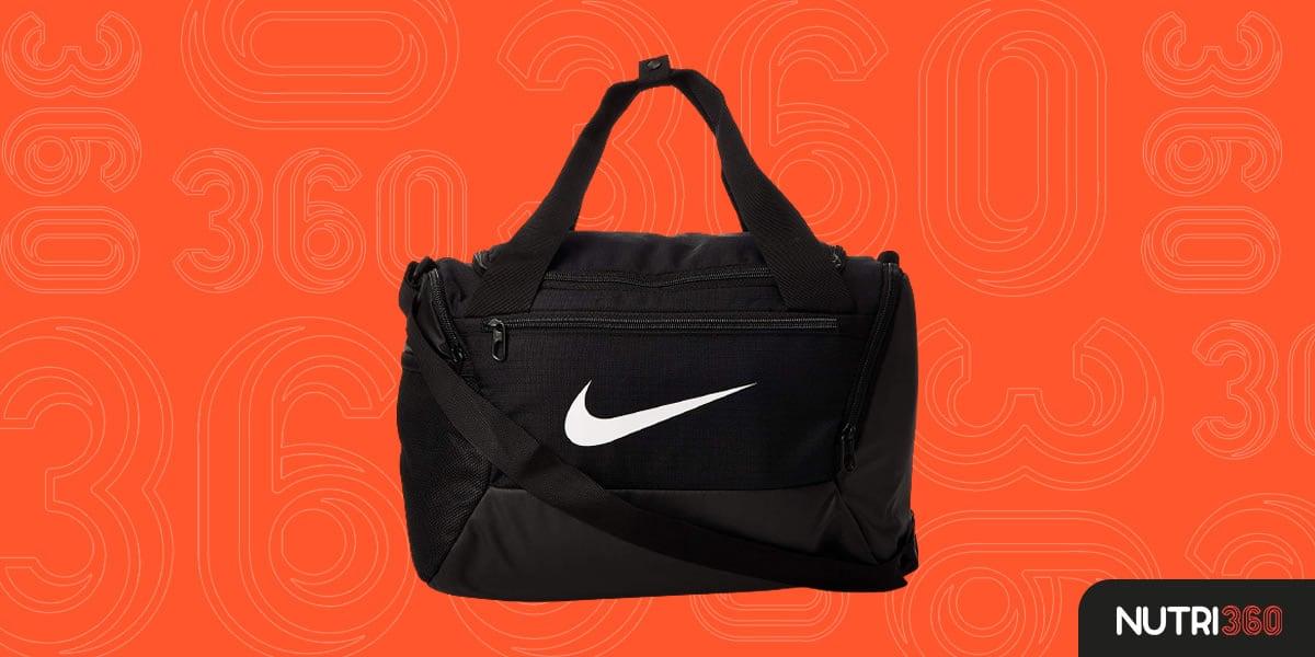 Nike Brasilia Ba5961