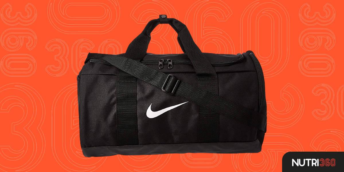 Nike Teaduff