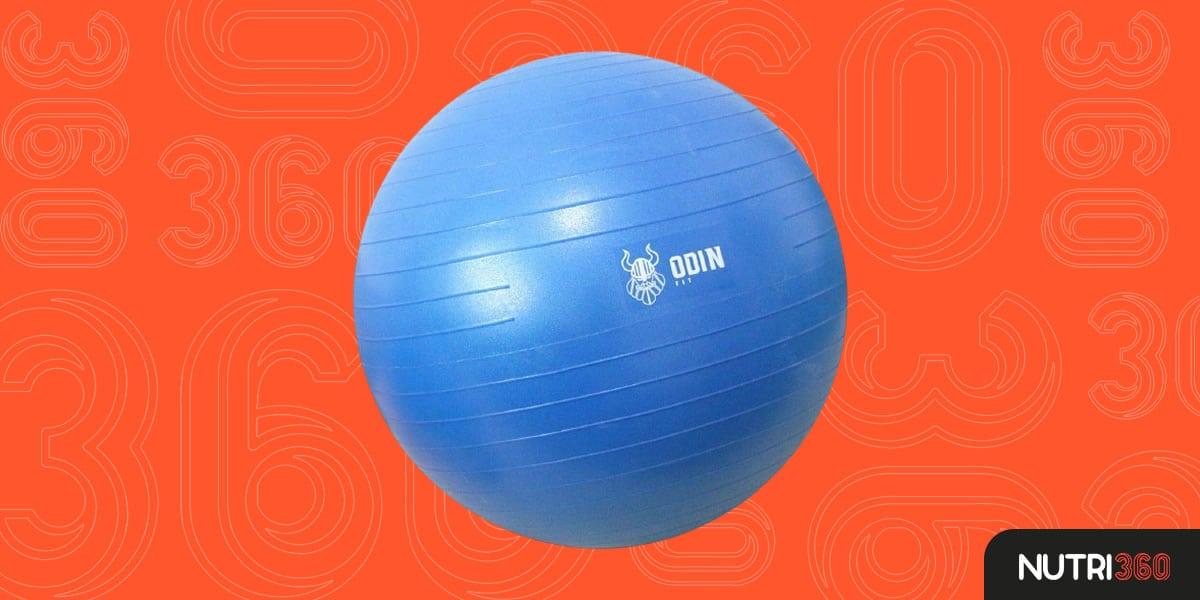 Odi Fit Gym Ball
