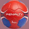 Penalty Handebol H2L Ultra Fusion VII