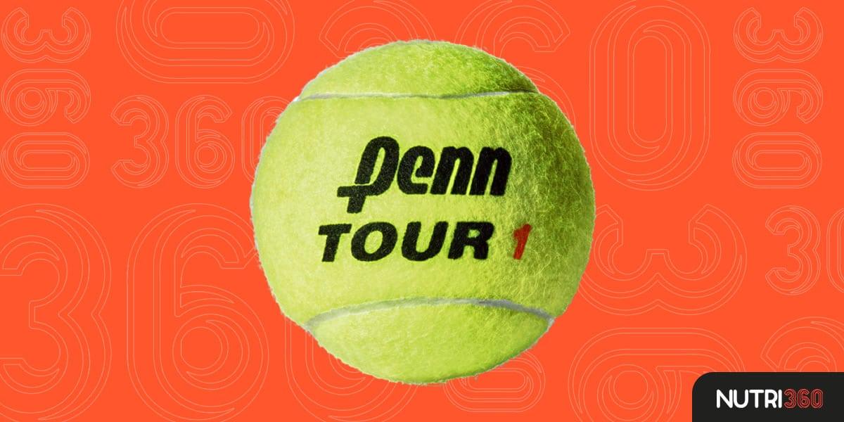 Penn World Tour