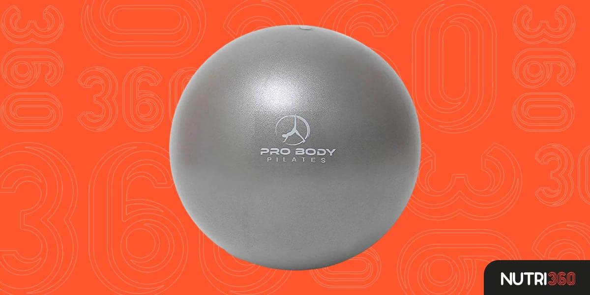ProBody Pilates