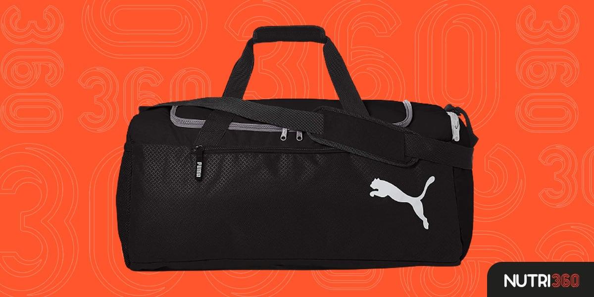 Puma Fundamentals Sports