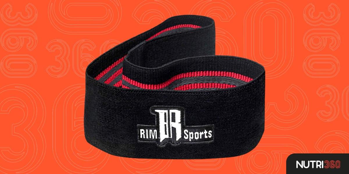 RIMSports