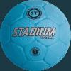 Stadium Hand Borracha