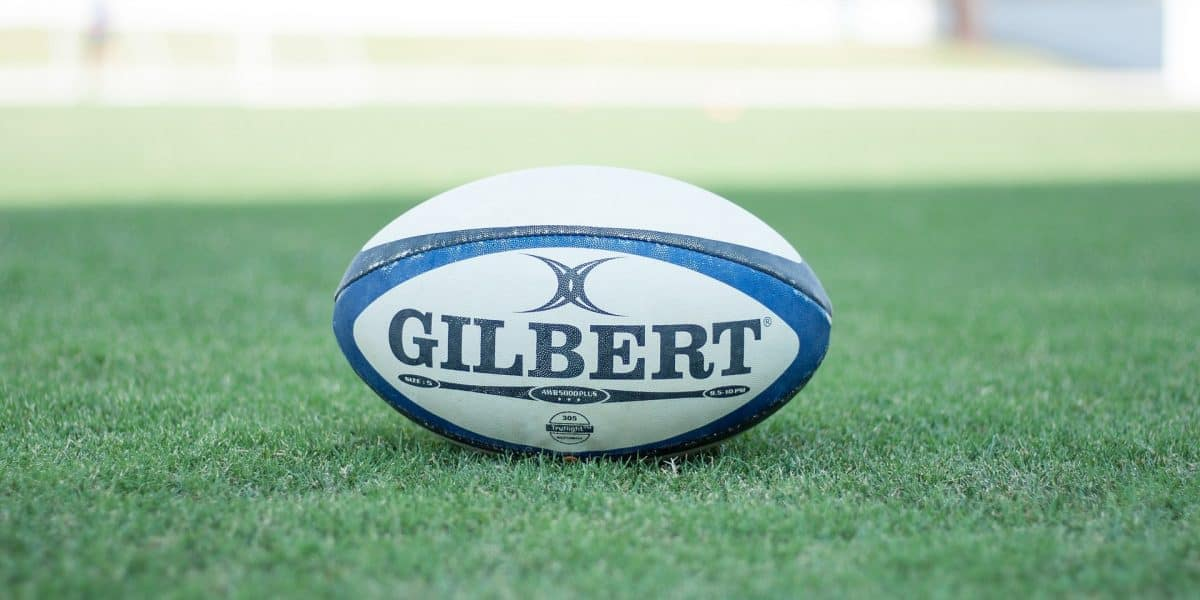 Guia de compra de Bolas de Rugby