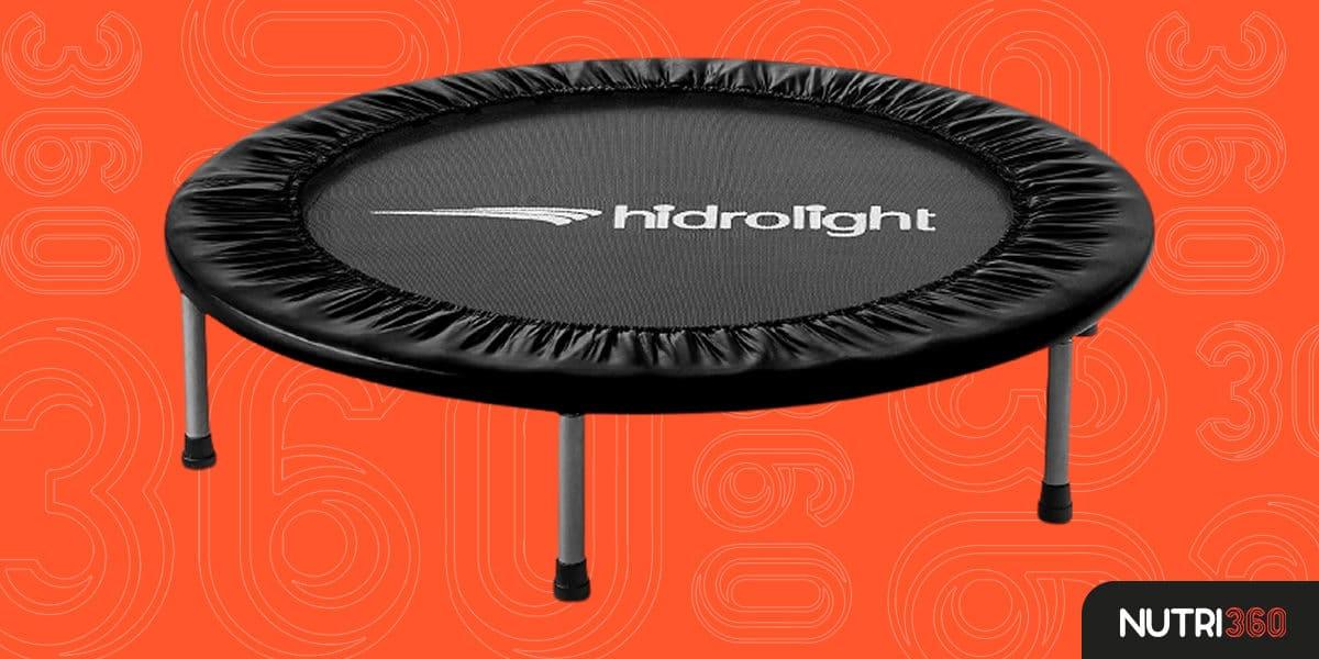 Hidrolight FL16