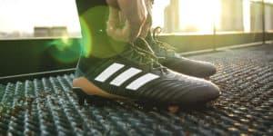 Melhores Chuteiras da Adidas