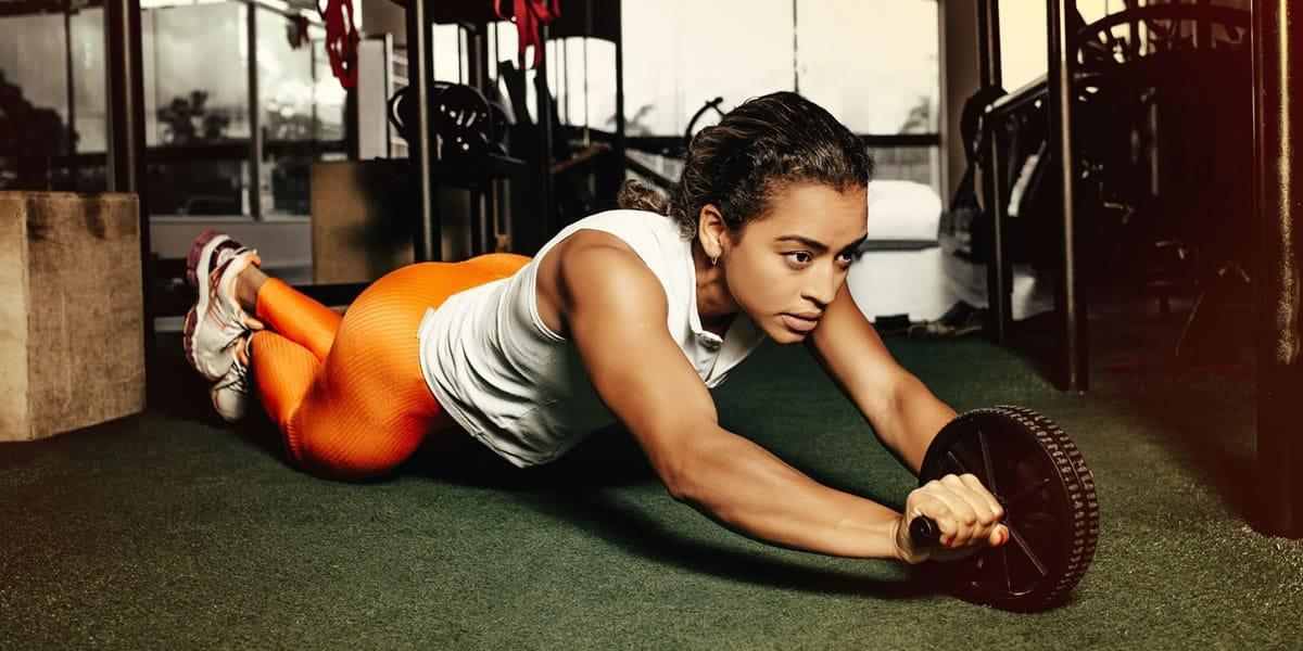 Melhores Rodas de Exercicios