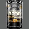 BCAA Platinum — Muscle Tech