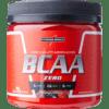 BCAA Zero Powder 200 g — Integralmédica