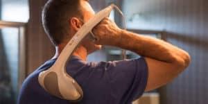 Benefícios dos Massageadores Portáteis