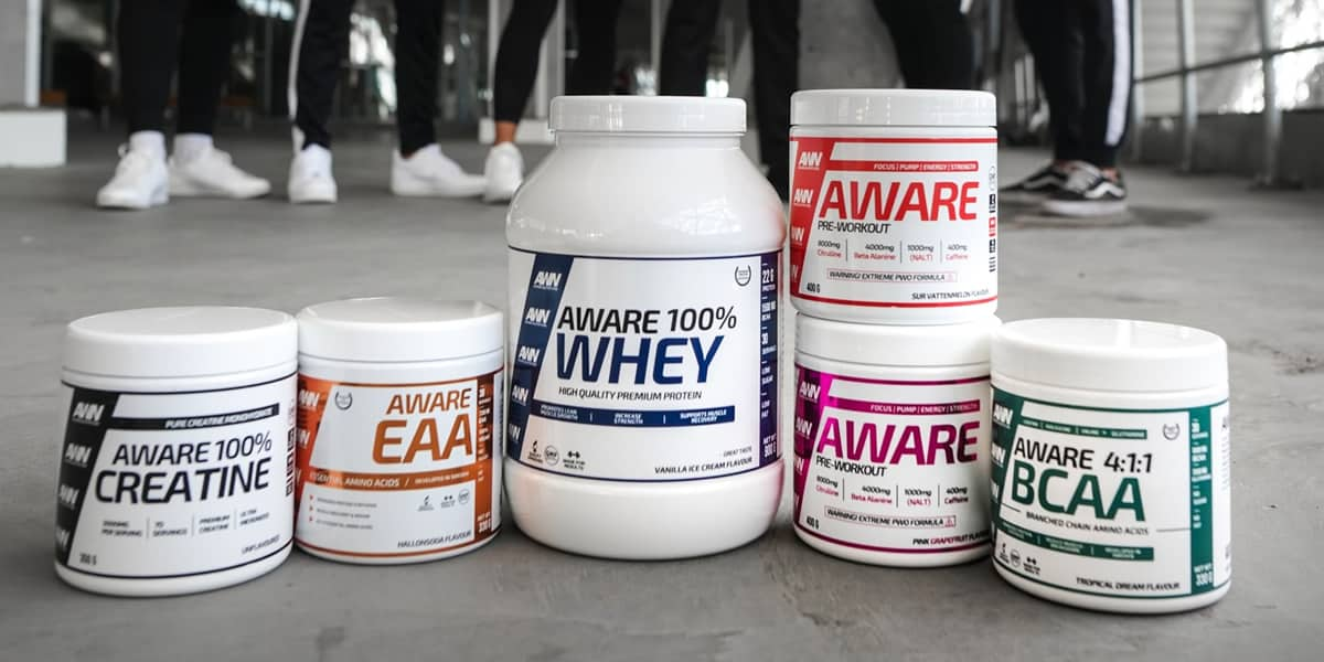 Melhores-Whey-Protein