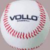 Bola de Beisebol Vollo Sports