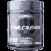 Bone Crusher 300 g – Black Skull