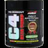 C4 Beta Pump Extreme Pre-Workout 225 g – New Millen