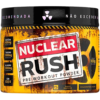 Nuclear Rush 100 g – Body Action