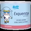 Pré Treino Exquenta Muke – 300 g