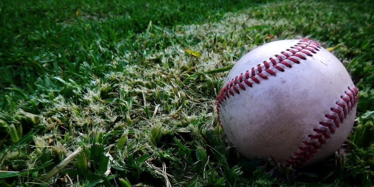 Melhores Bolas de Beisebol