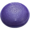 Almofada de Equilíbrio 365 Sports