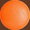 Disco Inflável LiveUp Sports