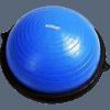 Dome Ball LiveUp Sports