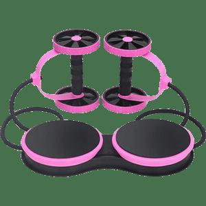 Revoflex Plus