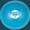 Soft Ball 3 kg LiveUp Sports