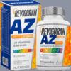 Revigoran A-Z