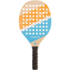 Kit Beach Tennis Sandever