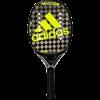Raquete Beach Tennis Profissional Adidas Adipower 2.0