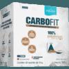 Carbofit Palatinose Equaliv 20 sachês de 15 g