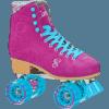 Roller Derby Candi Girl Carlin
