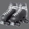 Roller Skate Fenix