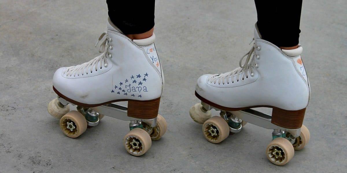 melhores-patins-quad