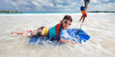 Melhores Pranchas de Bodyboard para Crianças